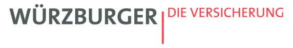 Logo Würzburger